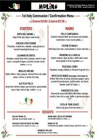 holy-comunion-menu