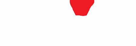 Mulino Italian Restaurant Raheny Logo